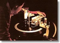 vinyl-01