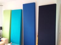 akkustik absorber selbst gebaut akustik hifi forum. Black Bedroom Furniture Sets. Home Design Ideas