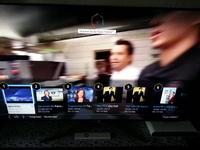 was gibt heute im fernsehen