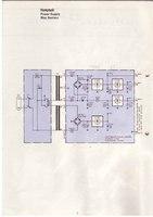 RC300-Stromlaufplan-02-niedrig-150dpi