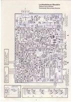 RC300-Stromlaufplan-06-niedrig-150dpi