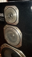 YAMAHA NS-700X