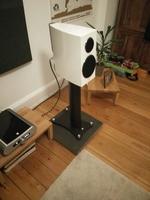 Gato Audio FM2