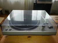 SL-1400 zu