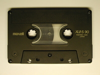 Maxell-08