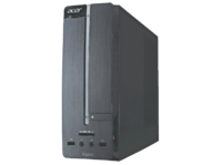 ACER-Aspire-XC-605