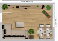 toneinstellungen f r samsung ht f5500 komplettsysteme und soundbars hifi forum. Black Bedroom Furniture Sets. Home Design Ideas