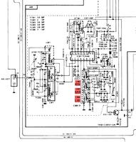 Schaltplan_AM_Sektion_T2685
