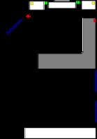 Wohnzimmer Aufstellung Lautsprecher