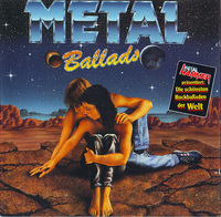 metal-ballads-volume-1-album-cover