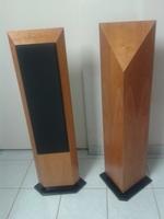 Lautsprecher1