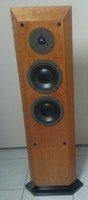 Lautsprecher2