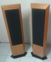 Lautsprecher3