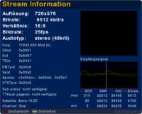Technische_informationen