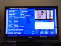 tv polonia auf hotbird wird vom receiver nicht gefundenhallo satellit dvb s hifi forum. Black Bedroom Furniture Sets. Home Design Ideas