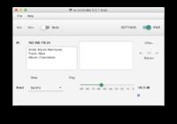 av-controller 0.0.1-beta 2017-08-27 14-26-27