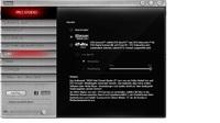 Pro Studio Einstellungen Sound Blaster Z
