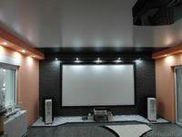 bilder eurer steinw nde kiesbetten racks geh use hifi forum seite 39. Black Bedroom Furniture Sets. Home Design Ideas