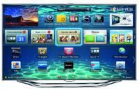 Samsung-Smart-TV-UE55ES8090-Vielfaeltig-einsetzbar-Der-Samsung-UE55ES8090-745x556-246ce3e578c0ea99-5