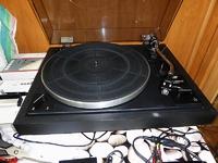 ISP SP 3000 - 02