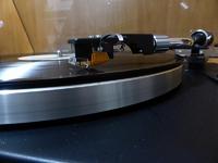 ISP SP 3000 - 05