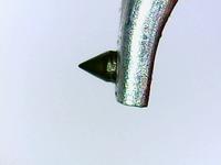 Nadel Fox-4020 03