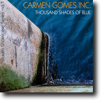 Carmen Gomes