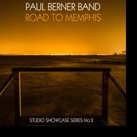 Paul Berner
