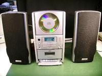 tcm_micro_stereoanlage_artikel