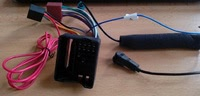adapterkabel