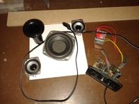 soundbar selber bauen 2 1 und g nstigst lautsprecher hifi forum. Black Bedroom Furniture Sets. Home Design Ideas