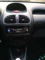Jemand Erfahrung mit dem Alpine 195BT, Car-Hifi: Radios/HUs, Bus
