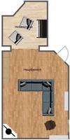 RoomSketcher Wohnzimmer 11.3.0.2014 17.13.36