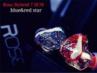 hybrid7-700x700