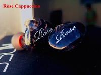 Rose_Cappu-700x700