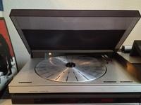 B&O Beogram 5005 Plattenwiege
