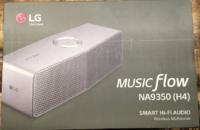 lg-music-flow-h4-ovp_678046