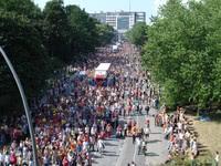 Schlagermove_2005