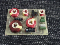 P1160353