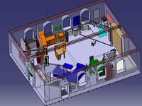 aktueller Planung-Stand