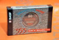 BASF 353 CR II Studio