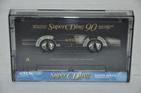TDK Super CDing #2
