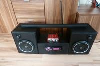 ukw antenne f r eigenbau anlage mit einem autoradio wie radio rundfunk dab hifi forum. Black Bedroom Furniture Sets. Home Design Ideas