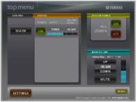 RX-V500D webconsole (3)