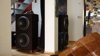 Mein Setup