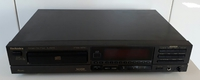 Technics SL-P3777A CD Player