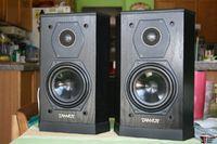 1499259-tannoy-603-bookshelf-speakers