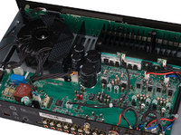 Arcam-A29-Stereo-Integrated-Amplifier-7