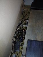 Kabel Verstecken Suche Losungsansatze Anschluss Verkabelung