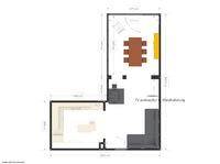 Wohnzimmer In Wintergarten Haus Renovierung ? Bitmoon.info Wohnzimmer In Wintergarten Haus Renovierung